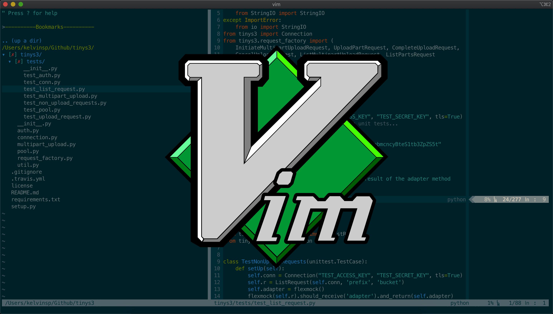 https://cloud-bgrkycpv4-hack-club-bot.vercel.app/01_7apg4udcxk-4f7nyi60glg.png